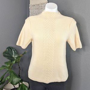 Pendleton 100% Merino Wool Sweater